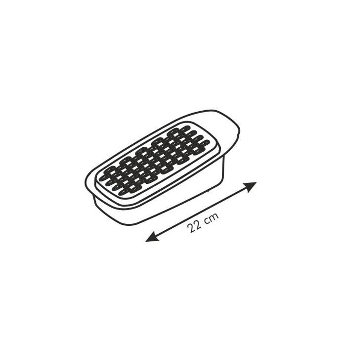 GRATER, MULTIFUNCTIONAL