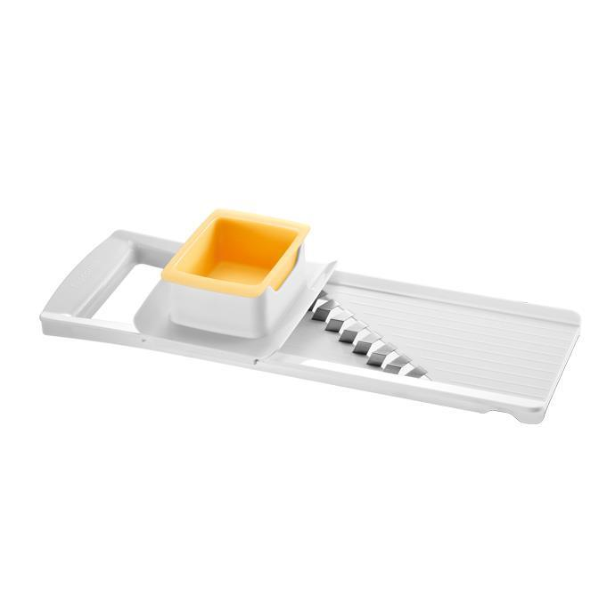VEGETABLE CHIP SLICER