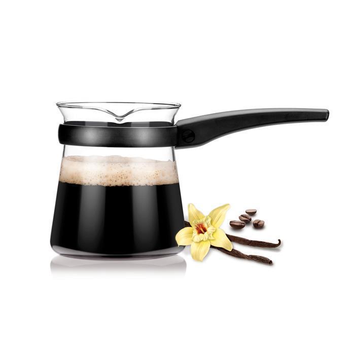 BRICCO PER CAFFE' ALLA TURCA