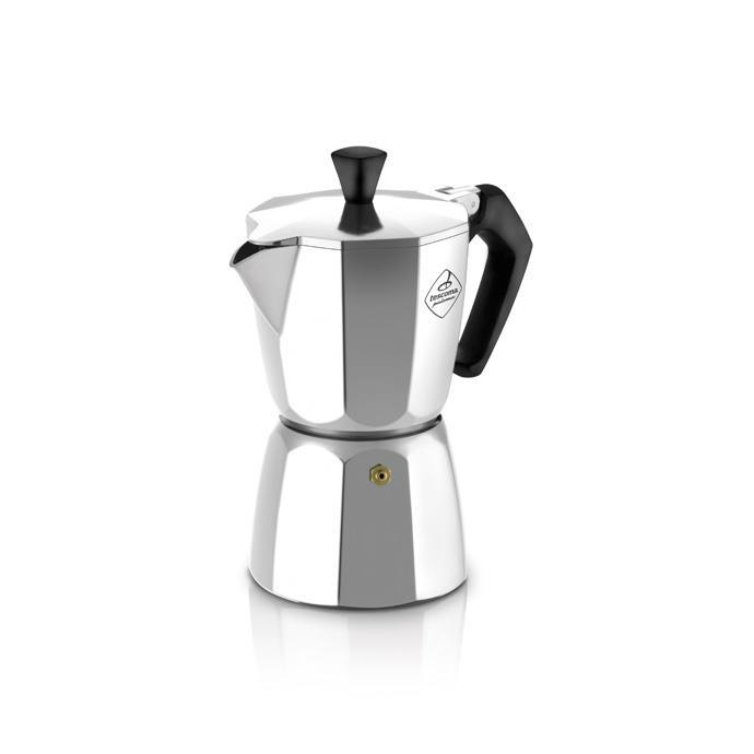 COFFEE MAKER 1 CUP