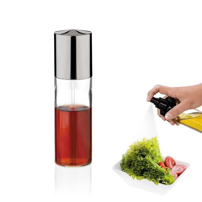 DISPENSER OF OIL-VINEGAR