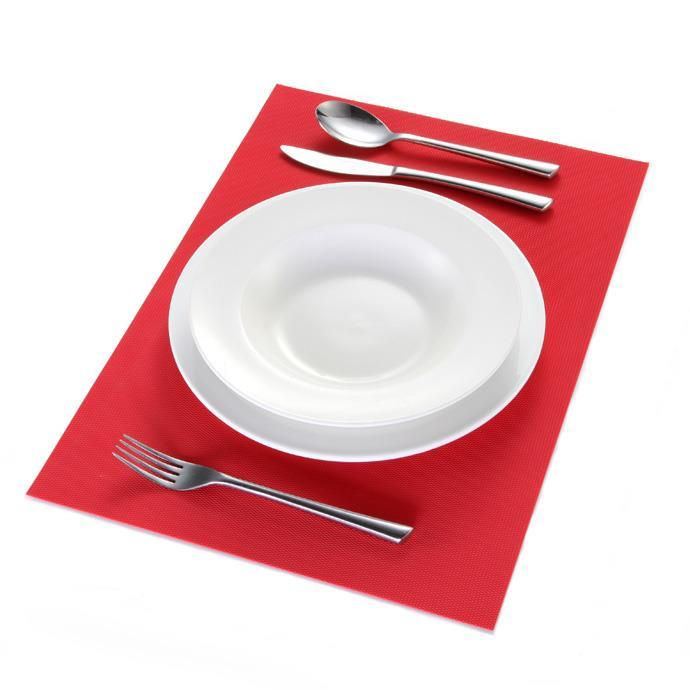 PLACE MAT, PURITY