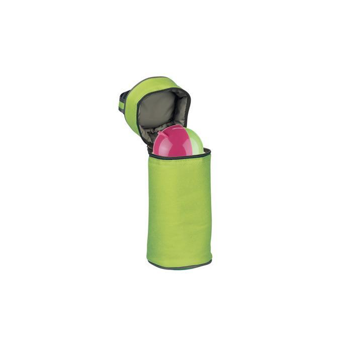 THERMAL-INSULATING BAG