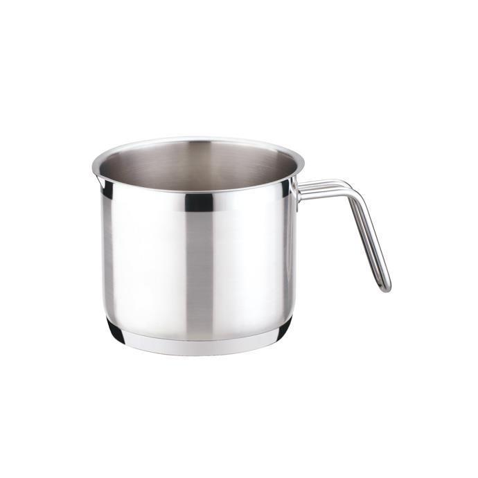 SIMMER PAN