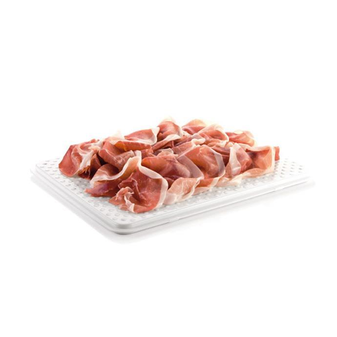 HAM SLICED CONTAINER