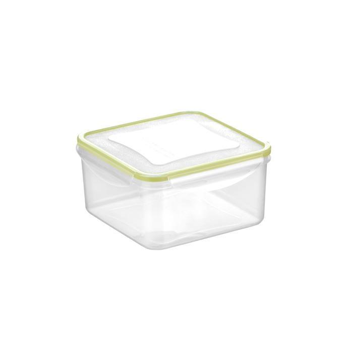 MINI-CONTAINER, SQUARE