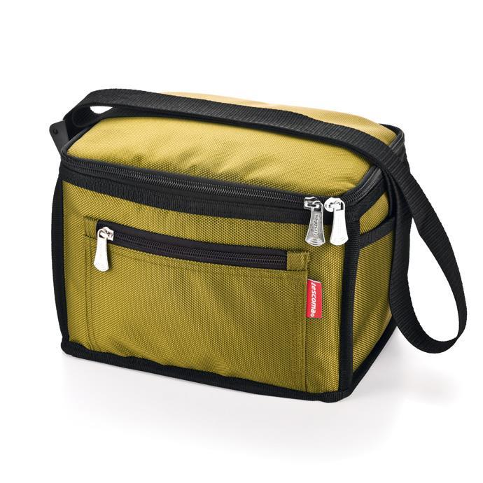 THERMAL-INSULATING LUNCH BAG