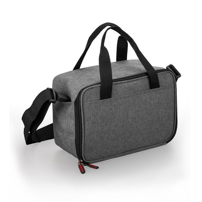 LUNCHBOX SET WITH THERMAL INSULATING BAG