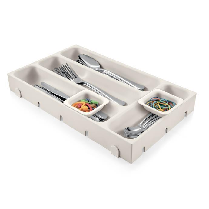 INSERT FOR TRAYS