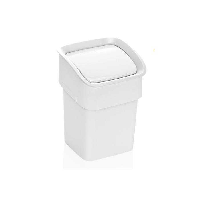 TABLE WASTE BIN