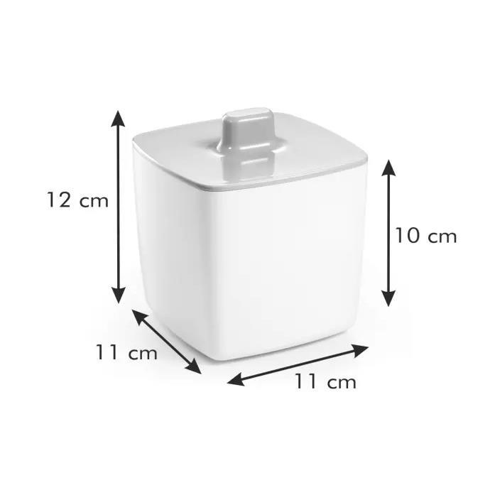 CONTAINER, LARGE