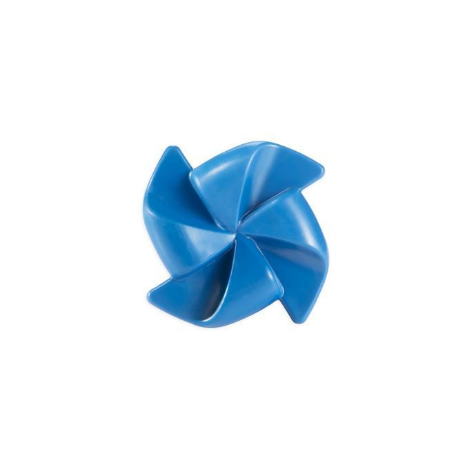 CAR AIR FRESHENER PINWHEEL, Pacific