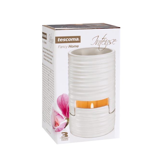 AROMA LAMP, INTENSE