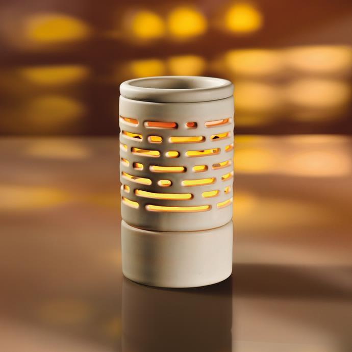 AROMA LAMP, HORIZON