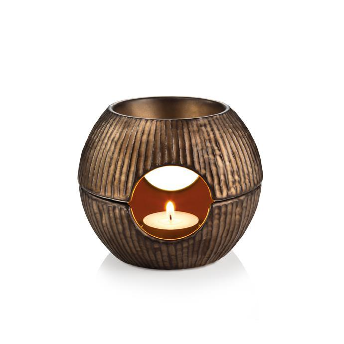 AROMA LAMP, MOON