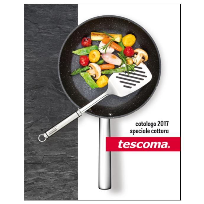 COOKING CATALOGUE