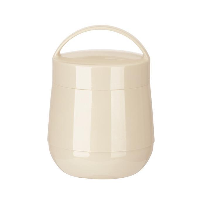 VACUUM FLASK FOR FOOD