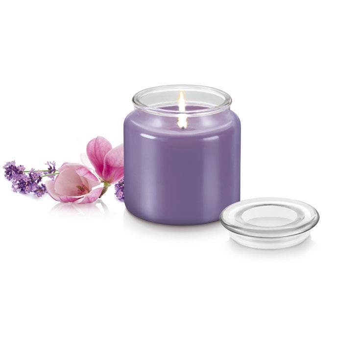 SCENTED CANDLE, PROVENCE