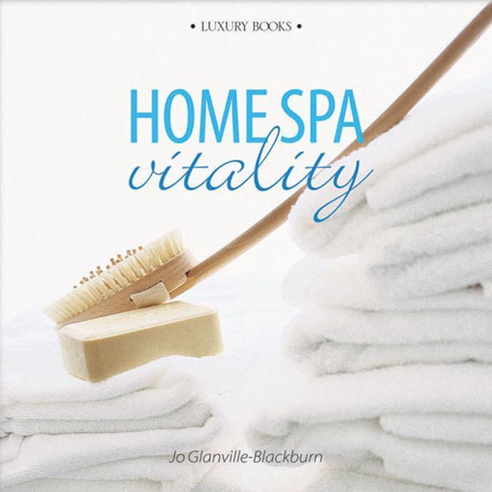 HOME SPA vitality