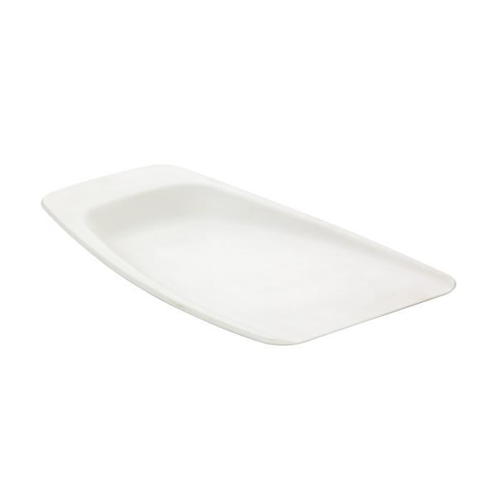 CHOPPING BOARD - SCOOP