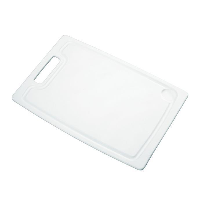 CHOPPING BOARD, RECTANGULAR