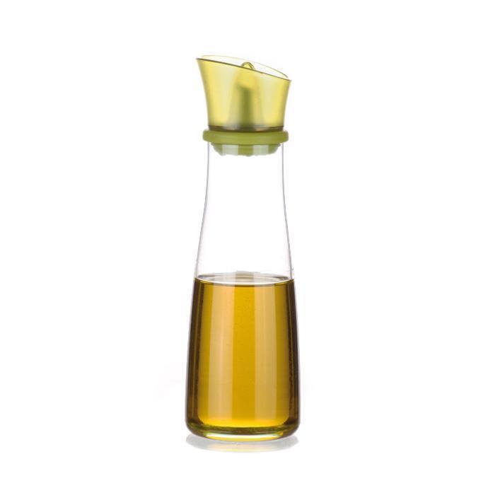OIL JAR