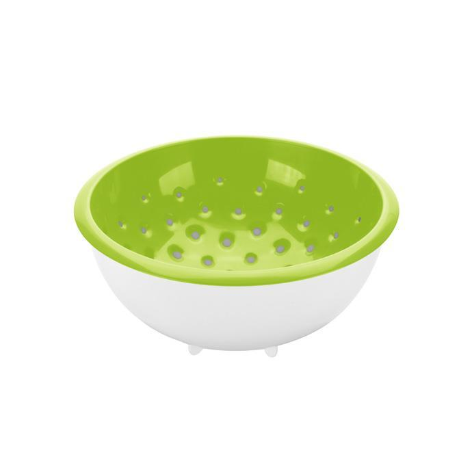 COLANDER WITH BOWL